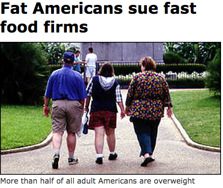 Fat_Americans_sue_fast_food_firms