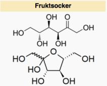 Fruktos
