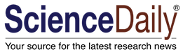 ScienceDaily_logo
