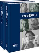 FASS 2014