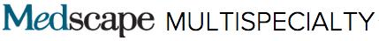 Medscape multispeciality logo