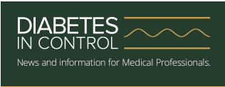 DiabetesInControl_logo
