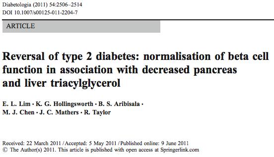 Diabetologia 2011 54:2506-2514