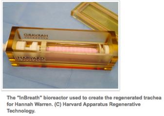 harvard-apparatus-bioreaktor