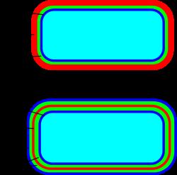 bacteria_envelope-svg
