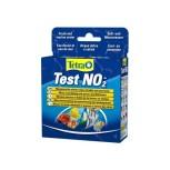 test_nitrit