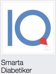 smarta-diabetiker-logo