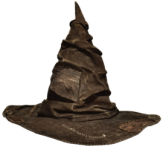 sorting_hat