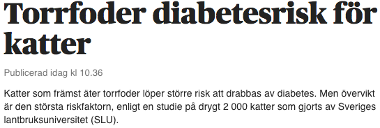 vk-torrfoder-diabetesrisk-fo%cc%88r-katter